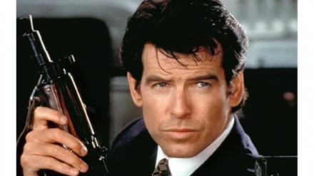 pierce-brosnan_james-bond