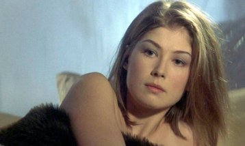 Rosamund-Pike-Die-Another-Day