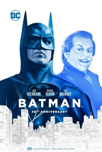 batman-1989-poster