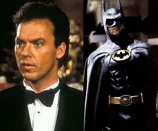 Michael-Keaton-Bruce-WayneBatman