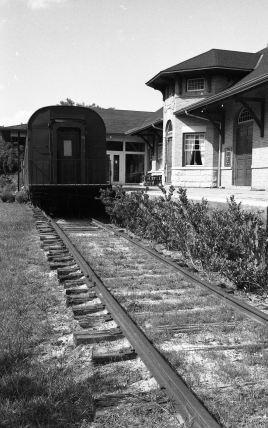 station 2 minla