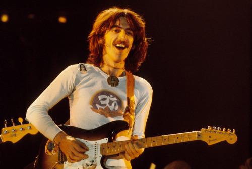 Harrison-74-tour